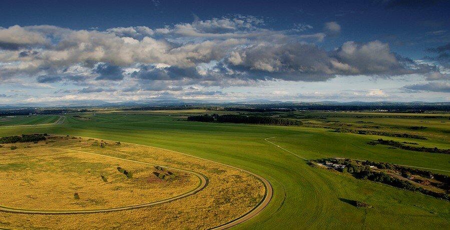 Curragh Plains 4