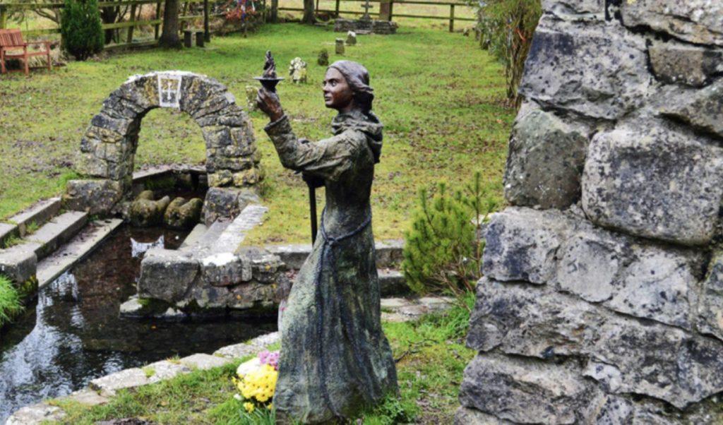 Kildare Heritage Trail 1