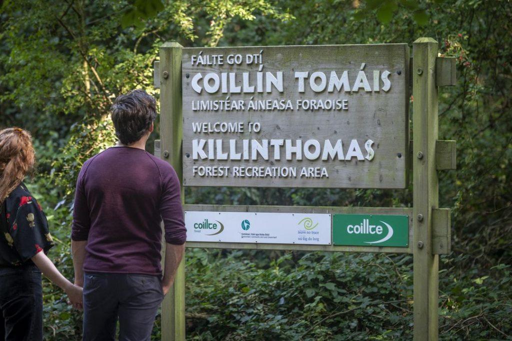 Killinthomas 1