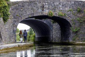 Royal Canal Greenways
