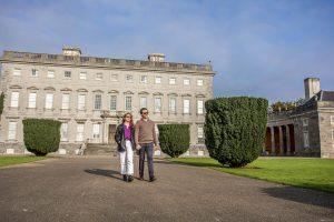 Castletown House 2.jpg