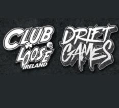 Drift Games Event at Mondello