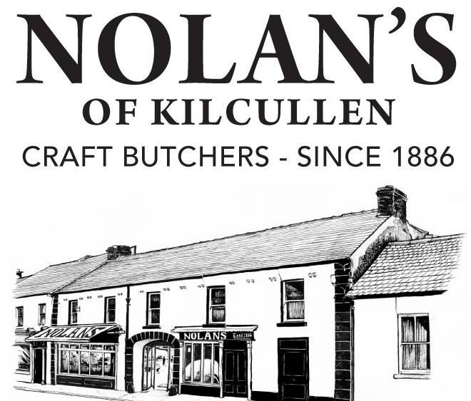Nolans Kilcullen