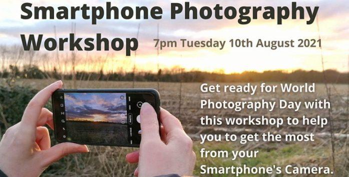 Photography Event.jpg
