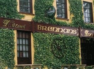 Brennans Kilteel Inn