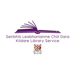 Leabharlannan Chill Dara