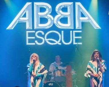 Abbaesque