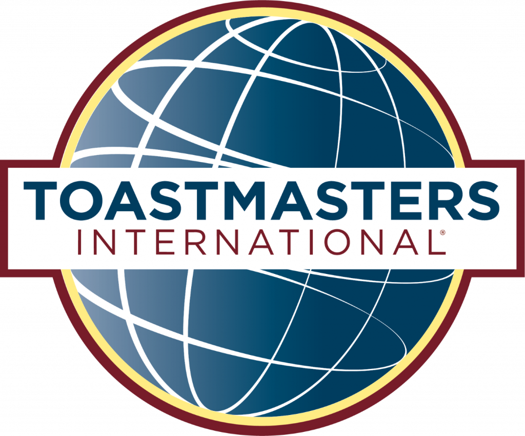 Toastmasters Logo Farge Png.png